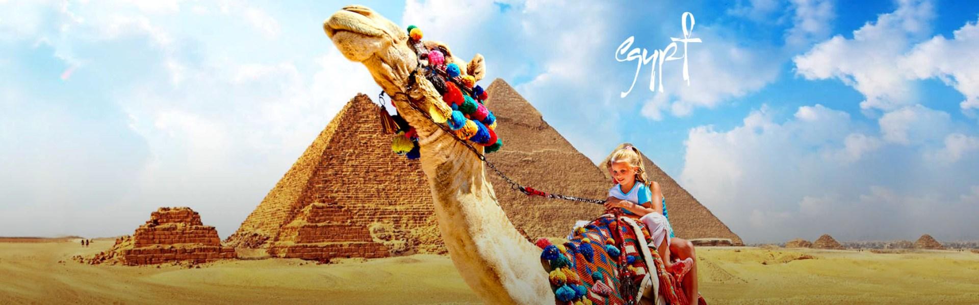 EGIPET3