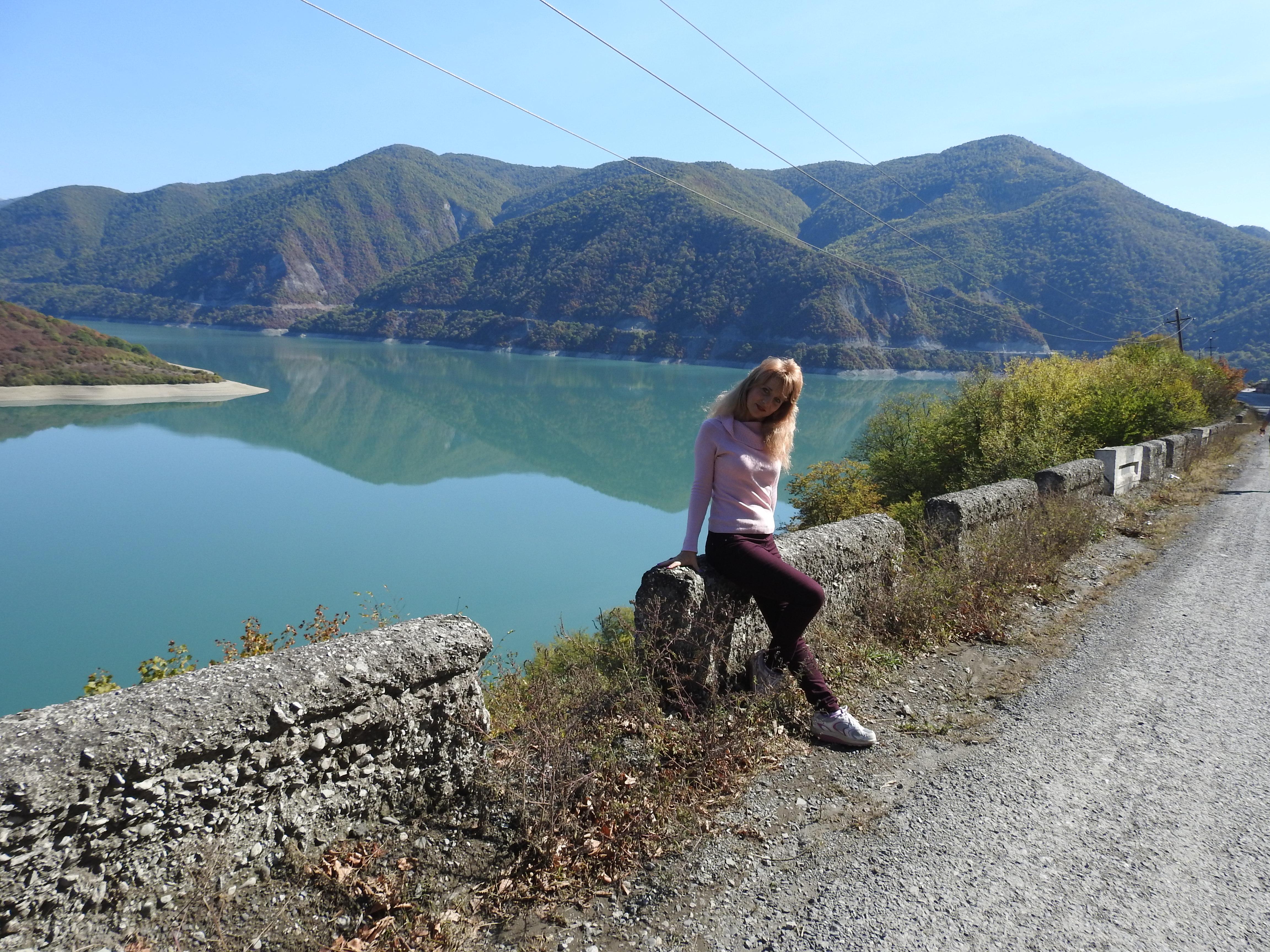 gruziya-foto-ira