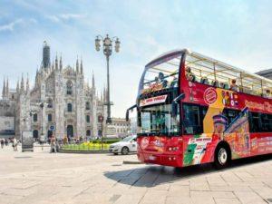 avtobusnye-tury-7