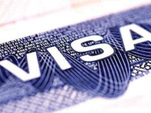 u-visa-new